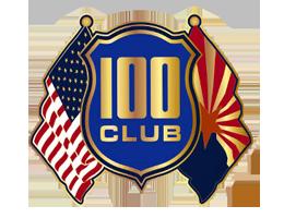 AZ 100 Club