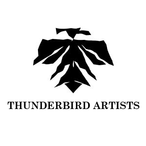 Thunderbird Arts Festival